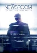 The Newsroom - Season 3
