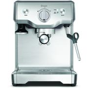 Sage BES810UKBSS The Duo-Temp™ Pro Coffee Machine