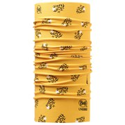 Buff Le Tour De France High UV Tubular Headwear - Ypres