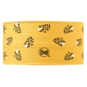 Buff Le Tour De France Headband - Ypres