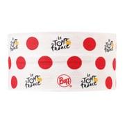 Buff Le Tour De France Headband - Nancy