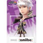 Robin No.30 amiibo