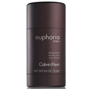 Calvin Klein Euphoria for Men Deodorant Stick (75g)