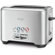 Sage by Heston Blumenthal BTA720UK the Bit More Toaster
