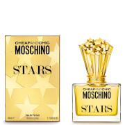 Moschino Stars Eau de Parfum 50ml