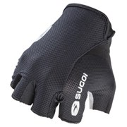 Sugoi Women's RC100 Gloves - Black