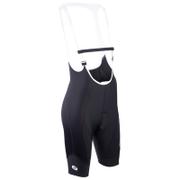 Sugoi Women's RS Pro Bib Shorts - Black