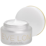 Eve Lom White Brightening Cream (50ml)