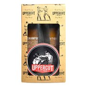 Kit para hombre Uppercut Deluxe - Pomade Combo
