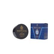 Truefitt & Hill Trafalgar Shave Cream Bowl - 190g