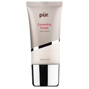 PÜR Colour Correcting Primer in Prep & Perfect in Neutral