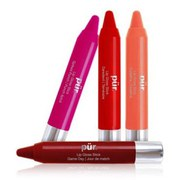 PUR Lip Gloss Sticks