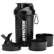 Myprotein Smartshake™ - Large - Black (800ml)