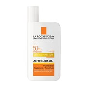 La Roche-Posay Anthelios XL Ultra Light Tinted Fluid SPF50+  50ml