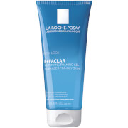 La Roche-Posay Effaclar Purifying Cleansing Gel 200ml