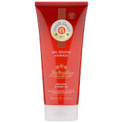 Roger&Gallet Jean Marie Farina Shower Gel 200ml