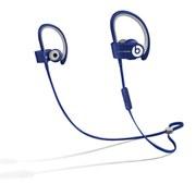 Beats by Dr. Dre: PowerBeats 2 Wireless Earphones - Blue