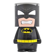 DC Comics NEW Batman Look-Alite LED Lamp
