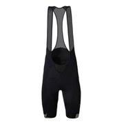 Santini Mago Bib Shorts - Black