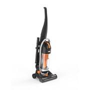 Vax VRS109 Powerflex+ Nimbus Vacuum Cleaner