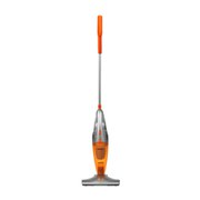 Pifco P29001S 2-in-1 Stick Vacuum