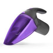 Swan 2 in 1 Window Vac