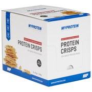 Protein Crisps (6 x 25g packs)