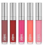 Zelens Lip Glaze (8ml)