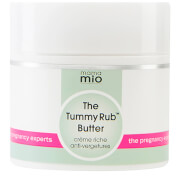 Mama Mio The Tummy Rub Butter (120g)