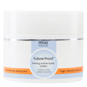 Mio Skincare Future Proof Active Body Butter (240g)