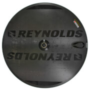 Reynolds Single Element Disc Clincher Wheel