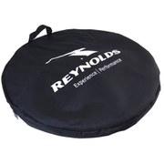 Reynolds Wheel Bag - Single - 2015