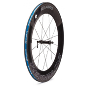 Reynolds 90 Aero Clincher Front Wheel - 2015