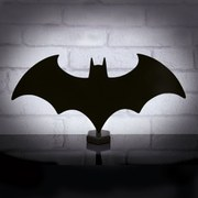 Batman USB-Lampe
