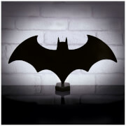 Batman Lampe Eclipse