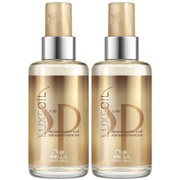 Wella Professionals SP Luxe Oil Duo 100ml
