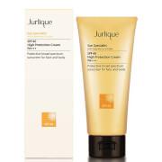 Jurlique Sun Specialist Spf40 High Protection Cream