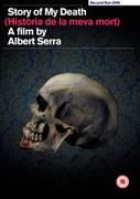 Story of my Death (Història De La Meva Mort)