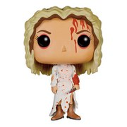Figurine Pop! Helena Orphan Black