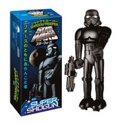 Figurine Shadowtrooper -Star Wars Super Shogun