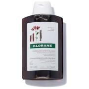 KLORANE Quinine B6 Shampoo 6.7oz