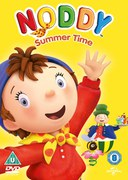 Noddy in Toyland - Summer Time