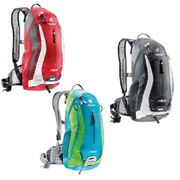 Deuter Race Backpack