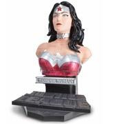 Puzzle 3D -Wonder Woman DC Comics