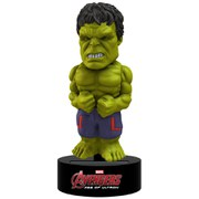 Figurine NECA Body Knockers - Hulk - Marvel
