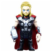 Figurine Thor- série 2 Avengers: L'Ère d'Ultron -Hot Toys Marvel