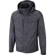 Craghoppers Men's Vilta Jacket - Dark Navy