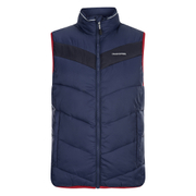 Craghoppers Men's Gaston Gilet - Royal Navy