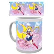 Sailor Moon Sailor Moon - Mug