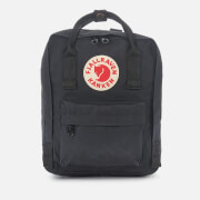 Fjallraven Women's Fjallraven Kanken Backpack - Black